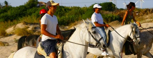 HorseRidingBarbate_1