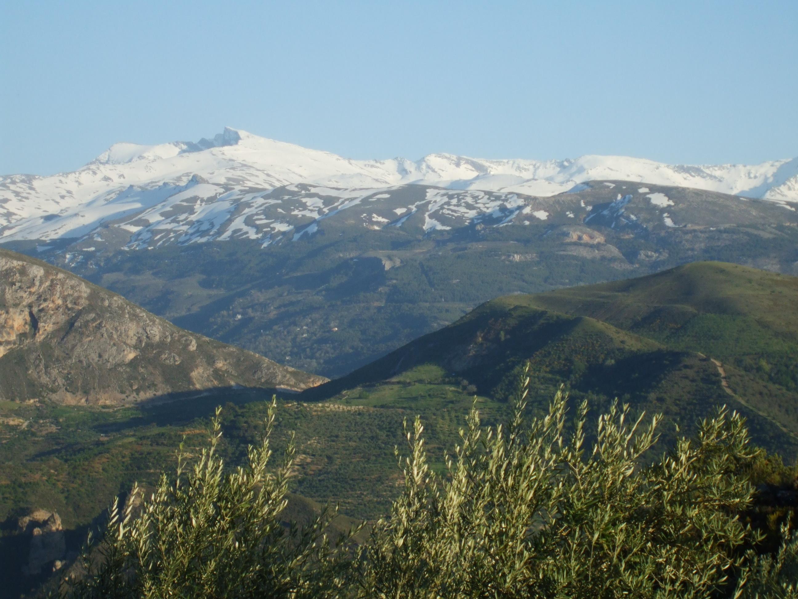 Pico_del_Veleta_Sierra_Nevada