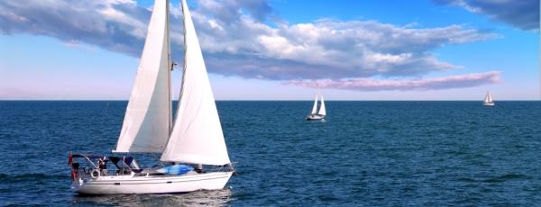 SailingAndalucia_4