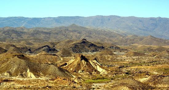 provincia-de-almeria