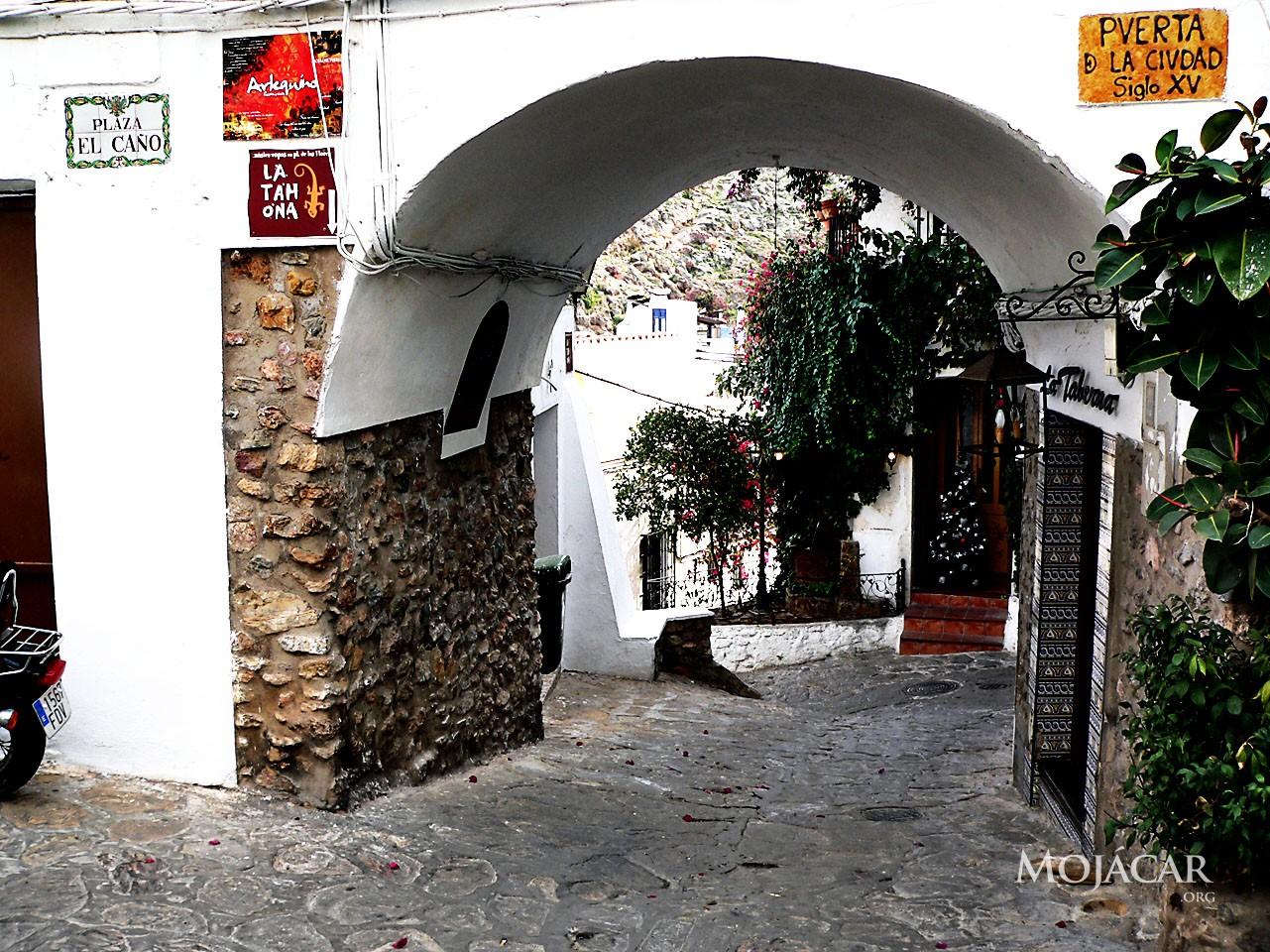 turismo-mojacar-pueblo-160