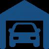 private-garage